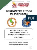 PLAN INCENDIOS PREPARACION  CORREGIDO OK (2).pdf