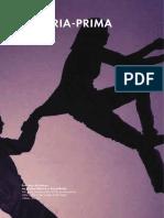 Avaliar_trabalhos_visuais_na_escola_Entr.pdf