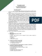 Handout Processo Penal Roseane Britto.docx