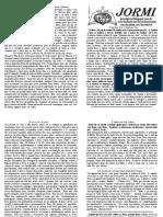 Jornal Missionario n° 104