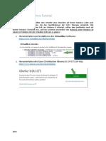 VM_tutorial.pdf