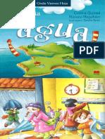 LIVRO CICLO DA ÁGUA.pdf