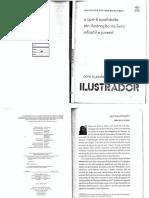 O projeto gráfico do livro infantil e juvenil   Odilon Moraes i.pdf