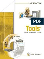 Topcon Tools Quick Reference Guide.pdf