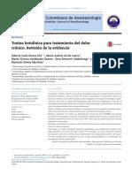 toxina butolinica para el tratamiento del dolor cronico.pdf
