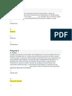 RETRO FINAL PSICOBIOLOGIA.docx