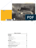 Ford_F_350_Owners_Manual_2013.pdf