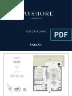 floor-plan-bayshore-en.pdf