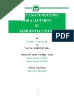 Brochure Res 12102018