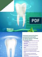 T3-Proteze-Partial-Fixe.pdf