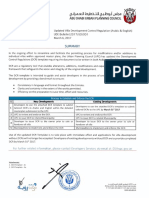 ud-bulletin-001-updated villa development control regulation.pdf