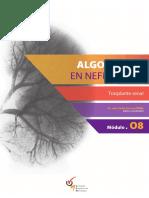Algoritmos en Nefrologia modulo 8.pdf
