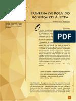 13259-47428-1-SM.pdf