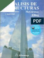 analisis_de_estructuras_metodos_de_clasico_y_materiales MacCormac.pdf