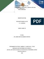 Fase 1 - Recopilar Información Para La Resolución Del Proyecto (Parte 2)