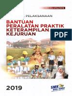 1131_D5.4_KU_2019_Bantuan-Peralatan-Praktik-Keterampilan-Kejuruan-Tahun-2019.pdf