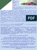 doble x pmpw.pdf