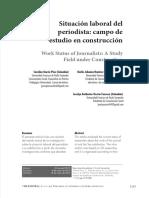Garcia (2015) Poliantea