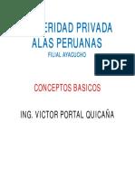 CLASE2_CONCEPTOS BASICOS.pdf
