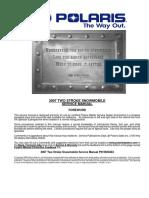 2007_two_stroke.pdf