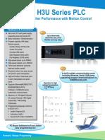 H3U PLC Flyer V0.0.pdf