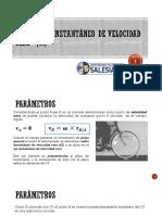 370465734-1-6-CENTRO-INSTANTANEO-DE-VELOCIDAD-CERO-CI-1-pdf.pdf