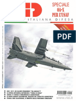 11 Rivista Italiana Difesa Novembre 2017.By.PdS.pdf