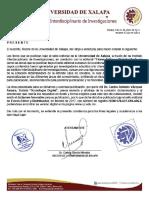 3-LIBRO-SOCIOLOGÍA-DIGITAL-1.pdf