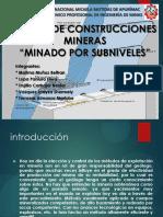 METODO DE EXPLOTACION POR SUBNIVELES (1).pdf