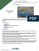 hidraulica maritima.pdf