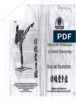 Guia de Karate Do Tradicional.pdf