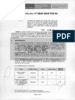 ice_c1_u1_lectura3_res_2816_2016_igualdad_trato.pdf