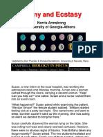 ecstasy case study_updated2.pdf