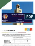 Me Mf f344 Lpp Slides