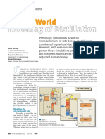 070328 Real-World-Modeling.pdf