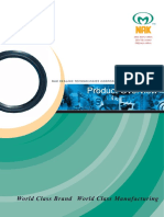 NAK_Product_Overview_2.pdf