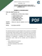 canteras-2019 edq