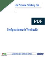 05 Configuraciones de Terminación.pdf