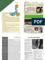 La Vertu Volume2 Issue20