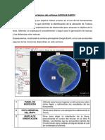 MANUAL DE USO DEL PROGRAMA GOOGLE EARTH