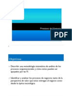 01_Procesos_de_Negocios