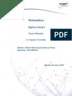 MALI1_U1_A1_ALGF