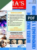 30-revista-digital-de-criminologicc81a-y-seguridad.pdf