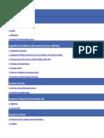 3._OpenText_Product_Compatibility_Matrix_(Current_&_Sustaining_Maintenance).xlsx