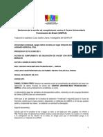daniele-cunha-pires-vs-unifra-brasil-traduccion (1).docx