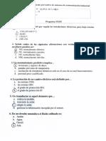 Scan 29 ene. 2018.pdf