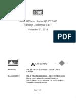 AbanOffshoreLimited11.pdf