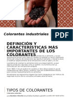 Colorantes industriales.pptx