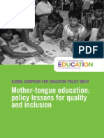 GCE Mother Tongue_EN.pdf