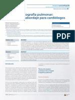 ecografia pulmonar.pdf